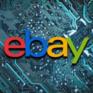 eBay Tech Weekend: tantissimi prodotti ad un super-prezzo!