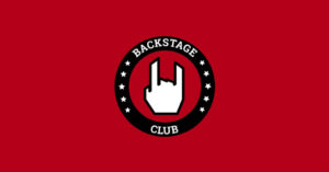 Backstage Club di EMP: cos'è, quanto costa e come funziona