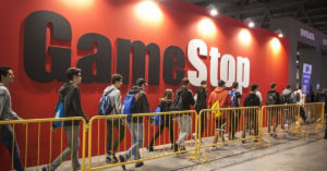 Milan Games Week 2018: tutte le offerte di GameStop