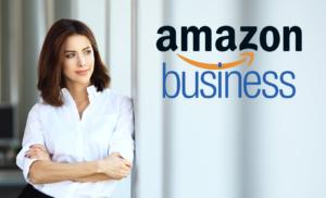 Amazon Business: ancora più risparmio e comodità per le partite IVA