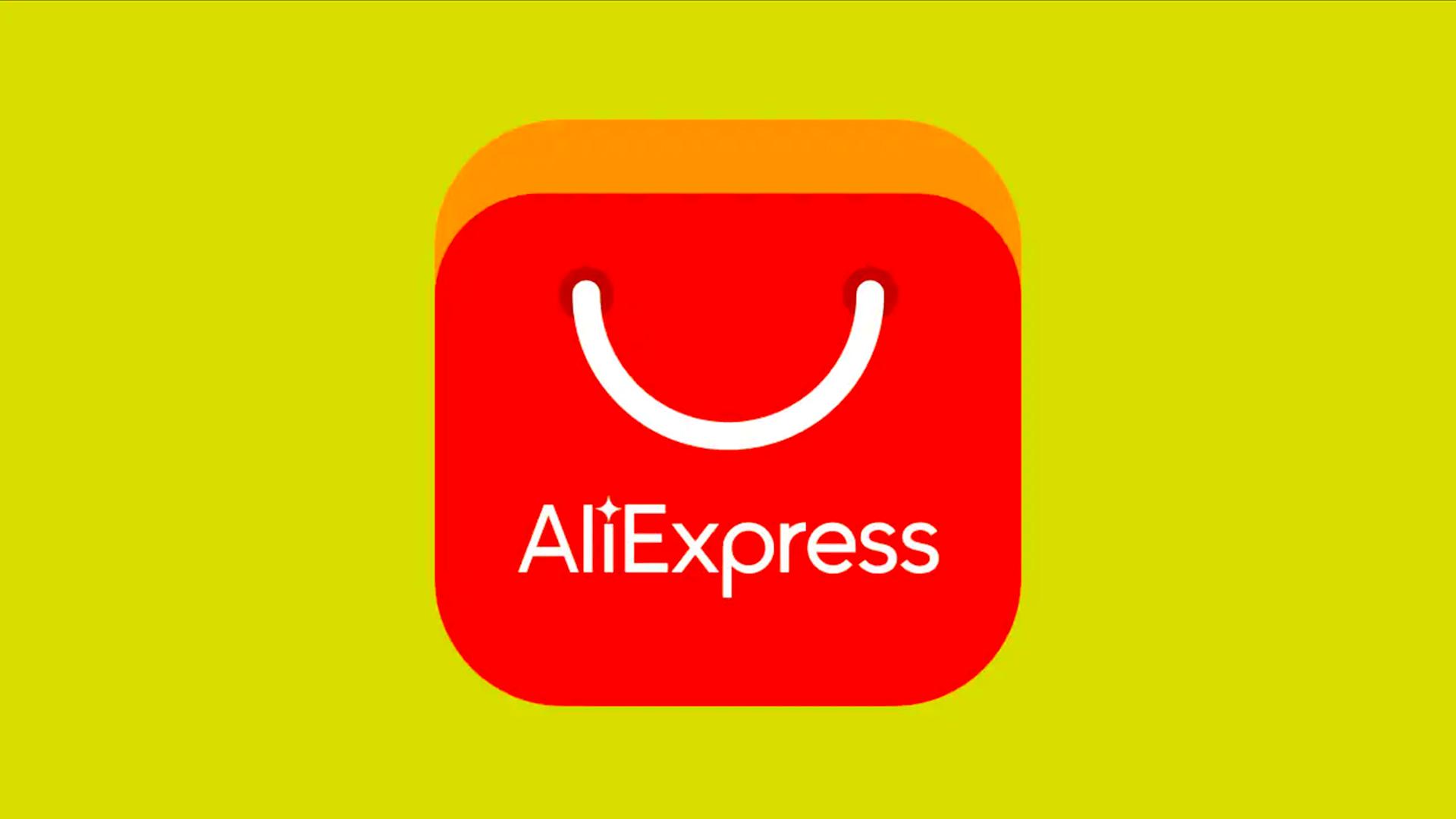 AliExpress: è tempo di saldi invernali!