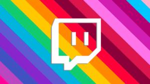 Giveaway permanente per gli abbonati su Twitch