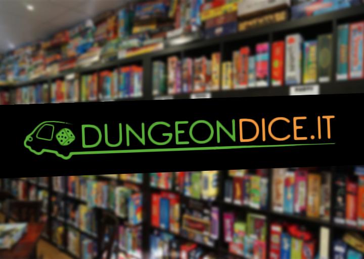 DungeonDice: cos'è e come risparmiare con l'abbonamento VIP