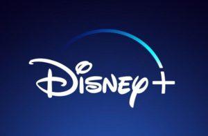 Prova Disney Plus gratis per 7 giorni