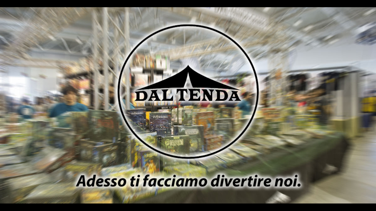 Dal Tenda Shop: cos'è e come risparmiare aderendo al programma Premium Club