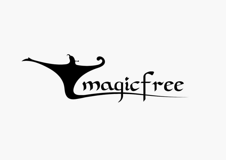 Magicfreeshop è un negozio indipendente che punta alle stelle