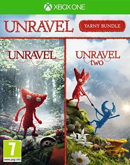 Per Xbox One su Amazon