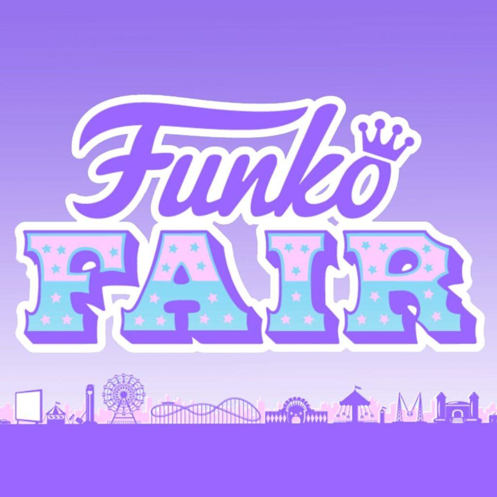 Funko Fair 2021 – tutte le ultime novità Funko