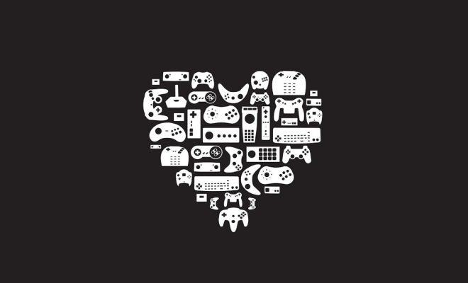Cinque videogiochi da giocare insieme a San Valentino