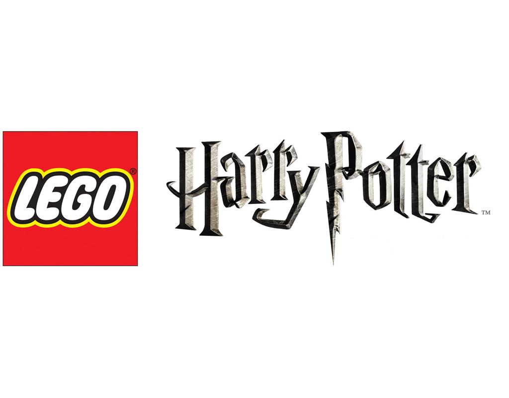 LEGO Harry Potter: prime notizie sui set celebrativi del 20° anniversario