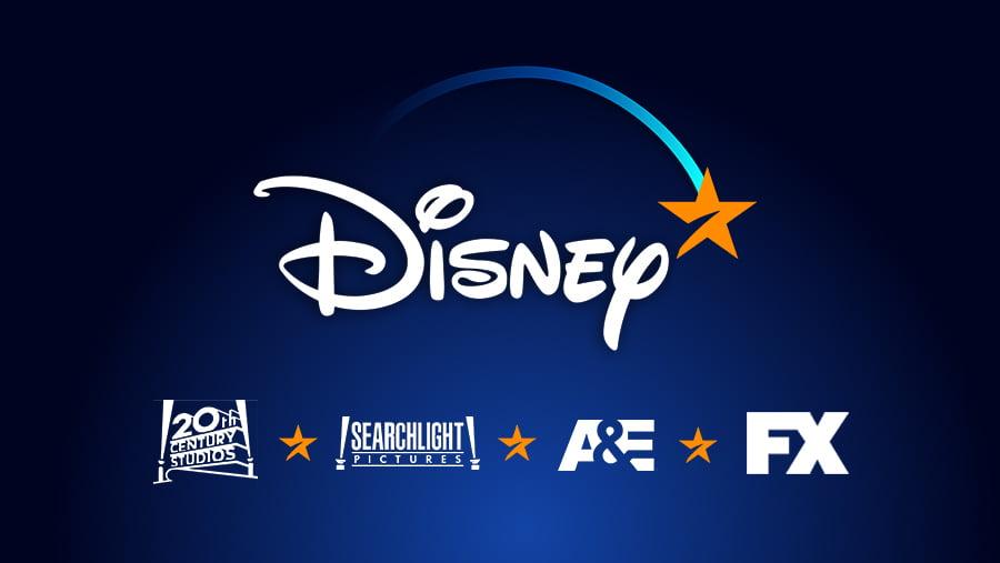 Star arriva su Disney+: ecco cosa cambia nei prezzi e nel catalogo