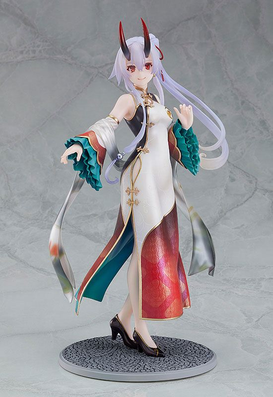 Archer Tomoe Gozen Heroic Spirit Traveling Outfit Fate/Grand Order