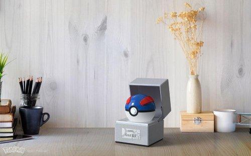 Wand Company: ecco la fantastica Mega Ball!