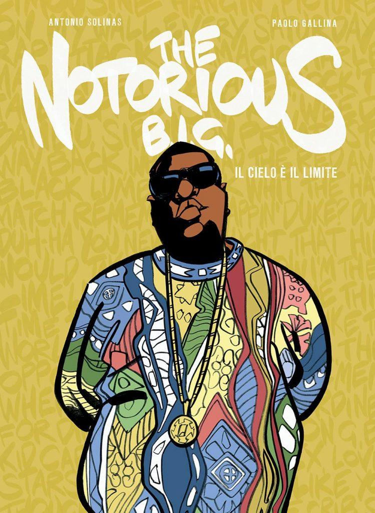 The Notorius B.I.G